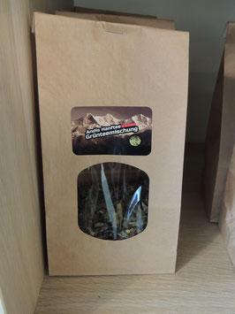 Andis Hanf-Tee Grünteemischung 55gr