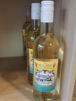 Sulzer Kokatropfen Weisswein