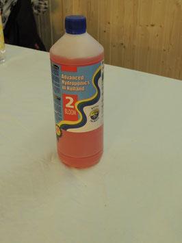 1 Liter grössere gebinde auf bestellung