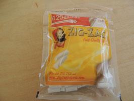 ZIG ZAG Zigarettenfilter