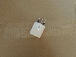 Kabelstecker