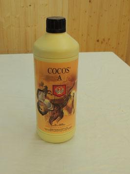 Hous & Gaden Cocos A 1 liter
