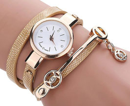 Montre F.Lady Million Summer