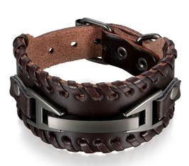 Bracelet Homme Cuir City
