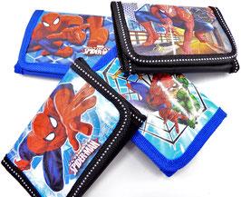 Portefeuille Enfant Spider-Man
