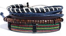Bracelet Son Of Africa