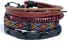 Bracelet Son Of Peru