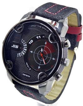 Montre Homme My Jean's