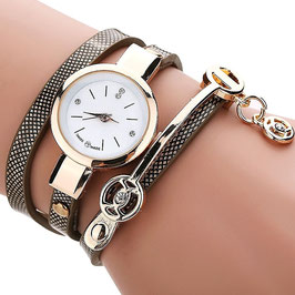 Montre Femme One Million Lady