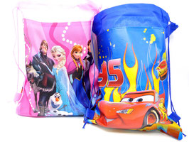 Sac Enfant Sport & Piscine First L