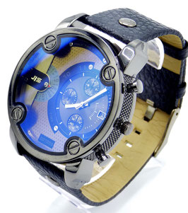 Montre Homme Big Blue