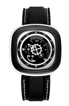 Montre Homme Black Force