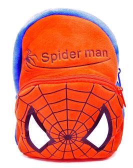 Sac Enfant Spider-Man