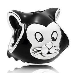 "Charm Cat ""Mon Rominet"""