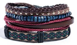 Bracelet Kilt Son of Scotland