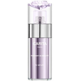 DIAMANT DE BEAUTÉ LE SÉRUM airless 30ml