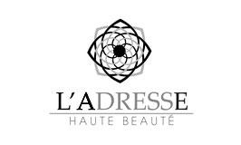 L'ADRESSE Haute Beauté Gift Certificate