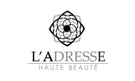 L'ADRESSE Haute Beauté Gutschein