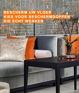 www.scratchnomore.nl