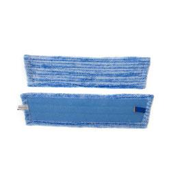 Microvezel scrubmop 45 cm