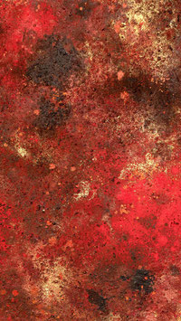 """Inspirationen in Rot Nr.1"""