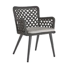 Stuhl 1 kaufen