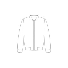 jacket jule