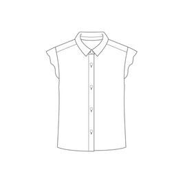 shirt amelie