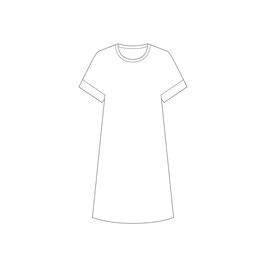 kleid elisa