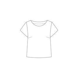 t-shirt amalia