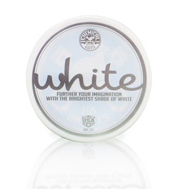 Chemical Guys White Wax 242gr