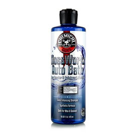 Chemical Guys Glossworkz Autoshampoo 473ml