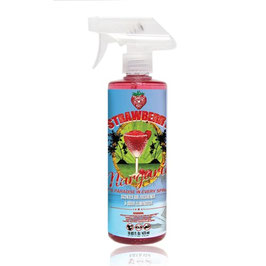 Chemical Guys Strawberry Margarita Scent