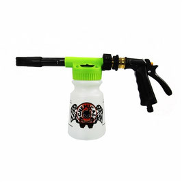 Chemical Guys Foam Blaster 6