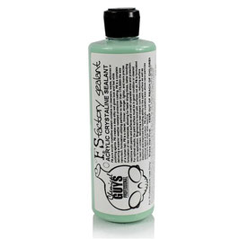 Chemical Guys Factory Sealant 473ml