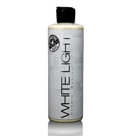 Chemical Guys White Light Glaze 473ml
