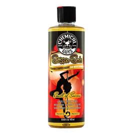 Chemical Guys Stripper Scent Super Suds Shampoo 473ml