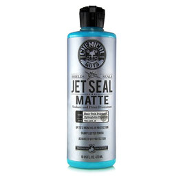 Chemical Guys Jet Seal Matte 473ml