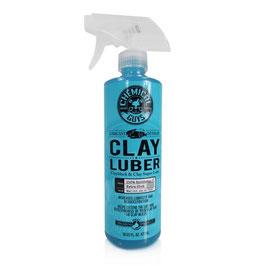 Chemical Guys Luber 473ml