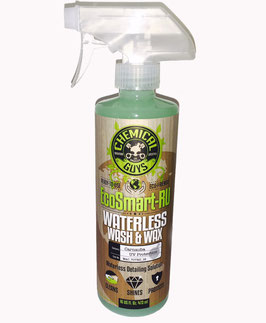 Chemical Guys Ecosmart R.T.U.