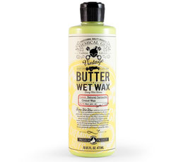 Chemical Guys Butter Wet Wachs