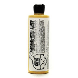 Chemical Guys Scratch and Swirl Remover