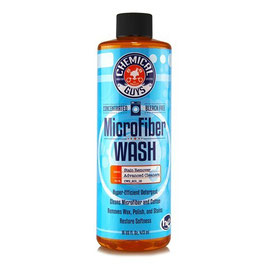 Chemical Guys Microfibre Wash 473ml