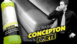Allzweckreiniger Concepton Forte 1 Liter