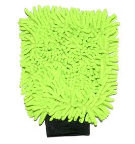 Mikrofaser Handschuh