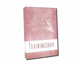 Trainingsbuch Special Edition VERSANDKOSTENFREI
