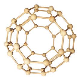 19. Stattliche Energie (Großes Rhombenkuboktaeder)