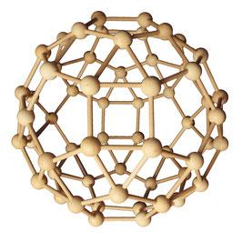 14. Problemlösung, Betrachtung aus allen Blickwinkeln (Kleines Rhombenikosidodekaeder)