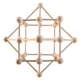 37. Hexaeder/Oktaeder