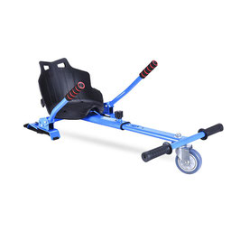 HOVER CART SEAT PARA SCOOTER ELECTRICO ASIENTO